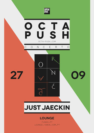 octapush-cartaz-a3-final_800