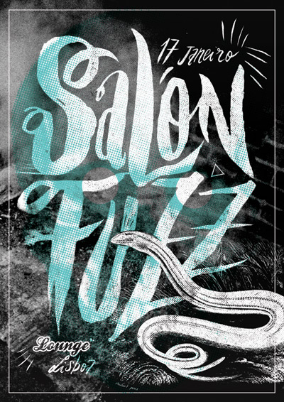 salonfuzz