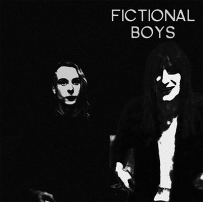 fictionalboys